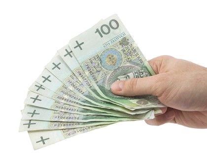 Kredyty gotówkowe Rzeszów