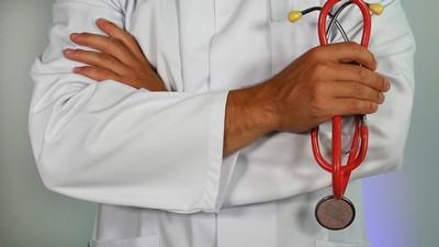 kredyty dla lekarzy i zawodów medycznych