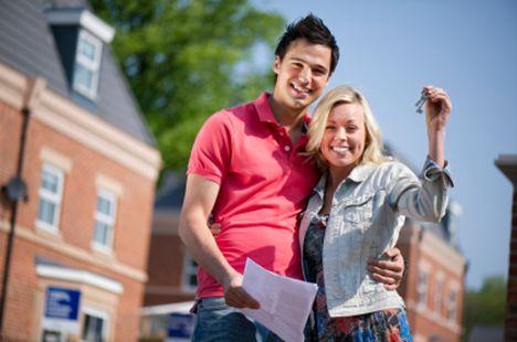 kredyty hipoteczne Rzeszów
